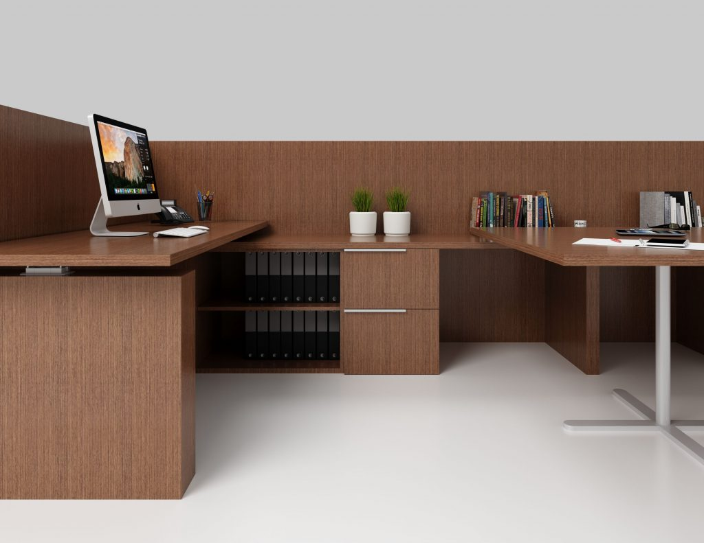 CCN International - A bespoke furniture company