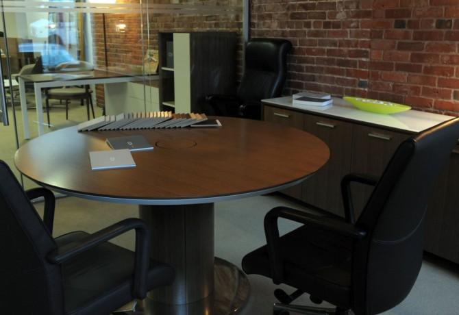 RepSource Aero table1