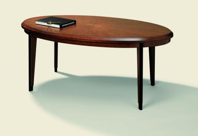 occasional tables ccn international. Black Bedroom Furniture Sets. Home Design Ideas