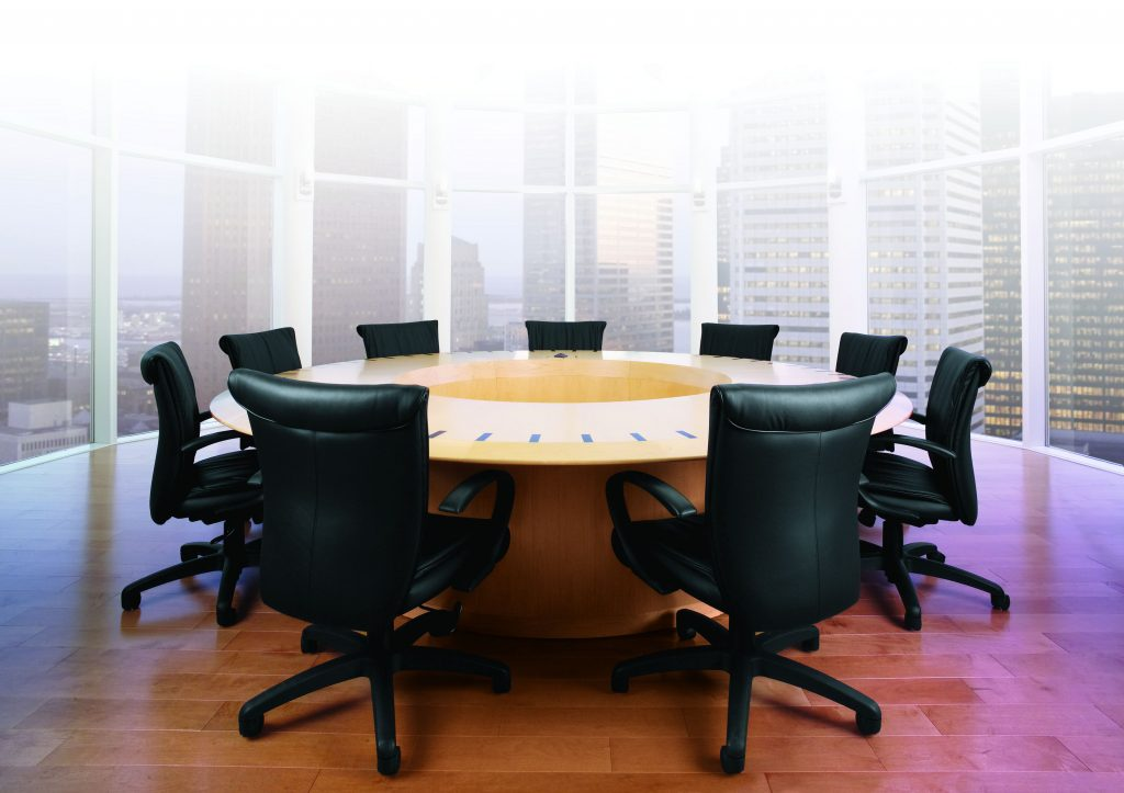 Medium Mid Size Conference Rooms Ccn International